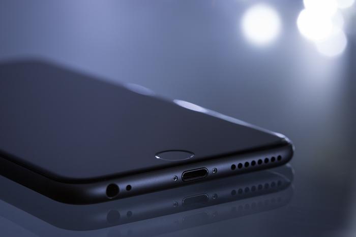 6 от най-честите причини за поправка на iPhone