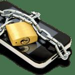 разкодиране на телефон в Бургас