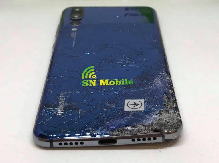 Изкупуване на счупени и повредени телефони и таблети
