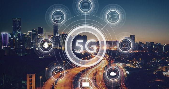 5G мрежите могат да доведат до смущения