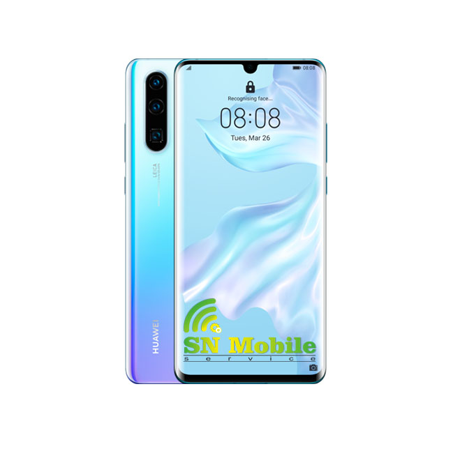 Сервиз за Huawei P30