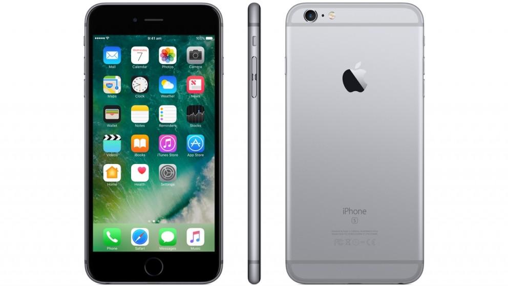 Сервиз и ремонт на iphone 6s plus в град Бургас, смяна на стъкло на iphone 6s plus,