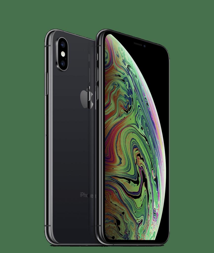 Сервиз за iphone XS