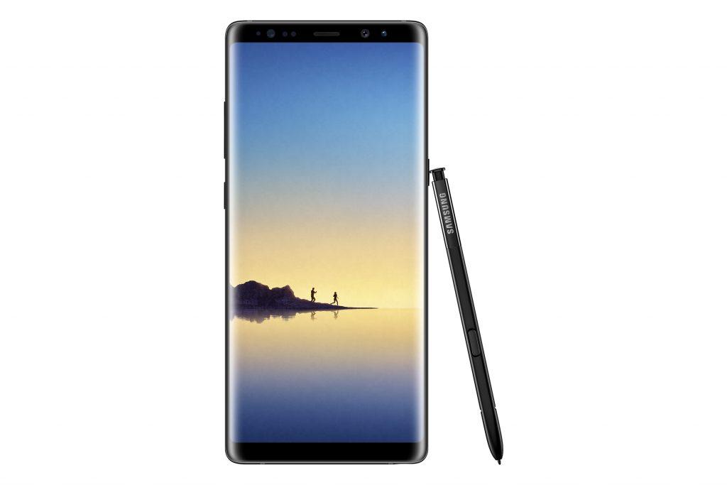 Сервиз за Samsung Note серия