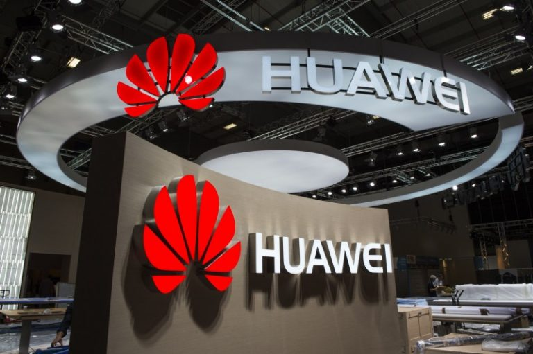 Huawei и новата операционна система