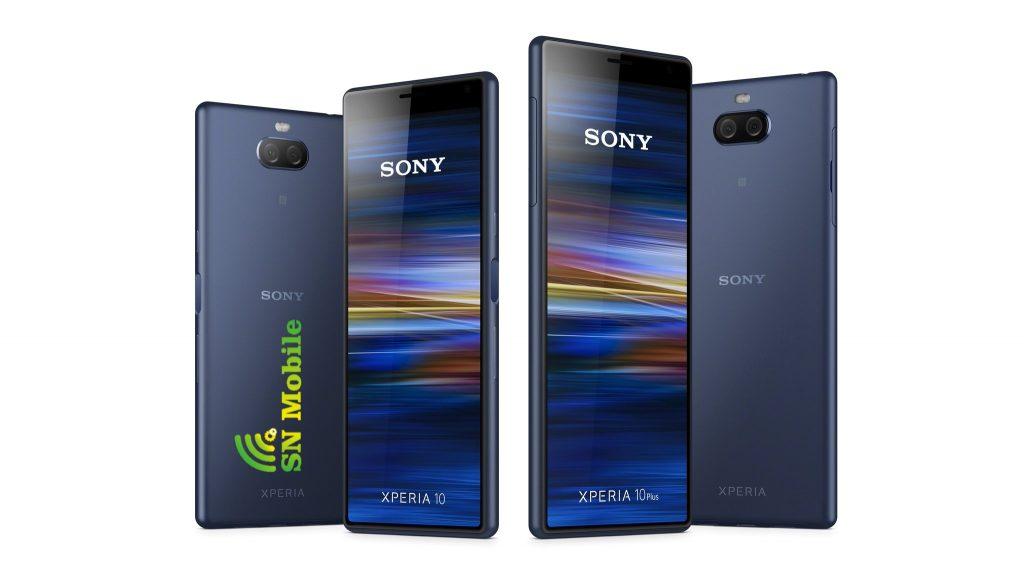 Сервиз и ремонт на Sony