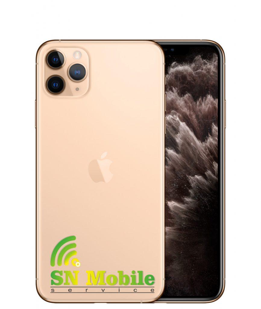 Сервиз за iphone 11 Pro Max