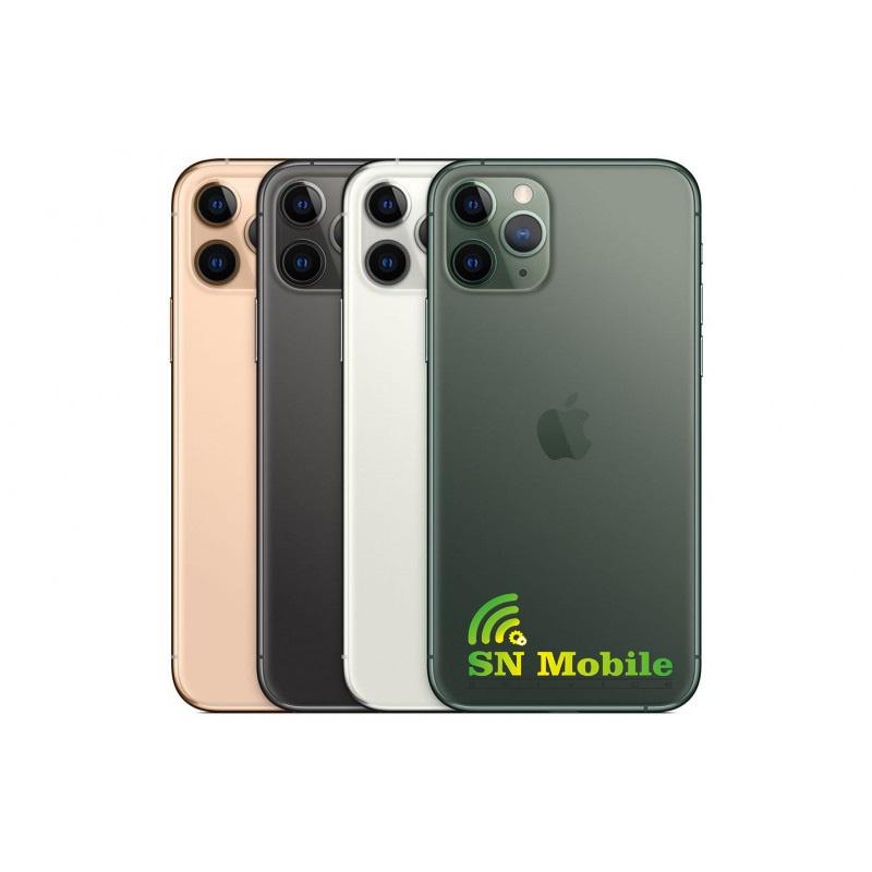 Сервиз за iphone 11 Pro