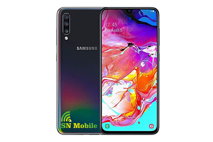 Сервиз за Samsung A70