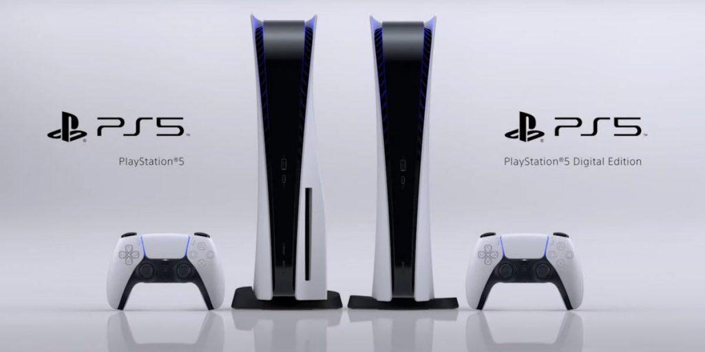 Ремонт на Playstation