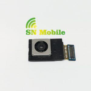 Задна камера за Samsung A5 2016