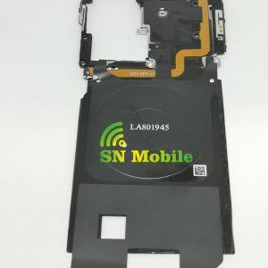 NFC антена за Huawei p30 Pro
